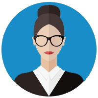 Jessica - Manager